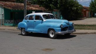 Classic Car X