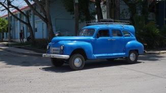 Classic Car XI