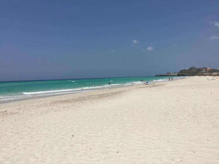 Caribbean Dream II