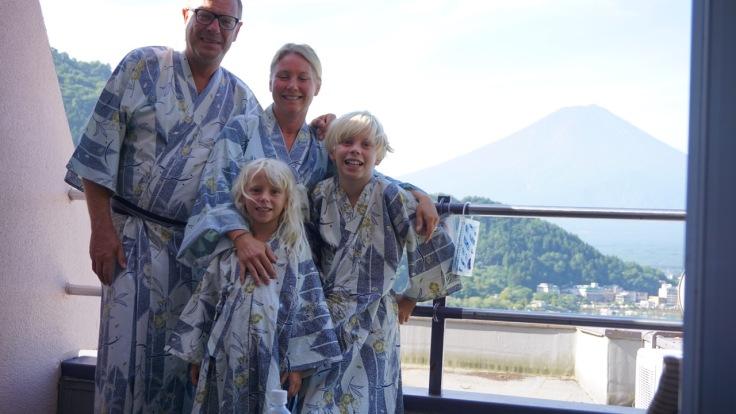 Kimono family.jpg